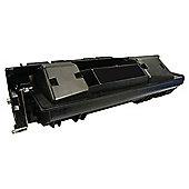 Tesco THPC8061A Black Laser Toner Cartridge (for HP C8061A/ HP 61A Black)