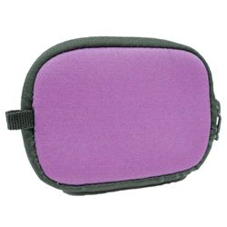 Technika Lycra Camera Case, Pink