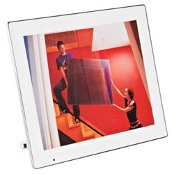 AGFAPhoto AF5077PS Digital Picture Frame