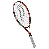 "Prince Airo Team Ignite 25"" tennis racket"
