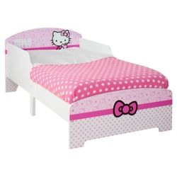 hello kitty toddler bed hello kitty toddler bed catalogue number 209