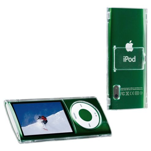 Philips DLA66048D/10 For iPod nano G5 VideoShell