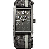 Bench Mens Fashion Watch - BC0408GNGY