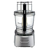 Cuisinart FP16DCU Elite 3.8 Litre Capcity Food Processor