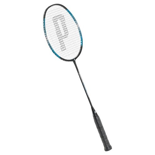 Prince Smash Ti Badminton Racket