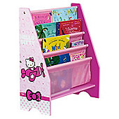 Hello Kitty Sling Bookcase