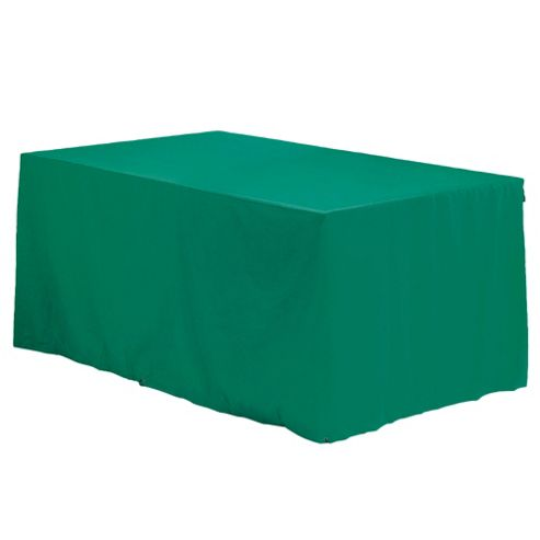 Garden Furniture Cover Medium, Green