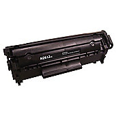 Tesco THPQ2612X Black Laser Toner Cartridge (for HP Q2612X/ HP 12X Black)