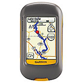 "Garmin Dakota 10 Outdoor Mapping Handheld GPS Reciever, 2.6"" LCD Touch Screen"