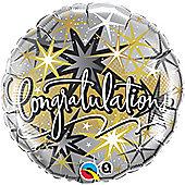18' Congratulations Elegant (each)