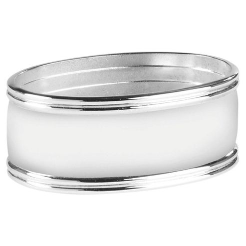 Windsor Napkin Ring Set Of 4