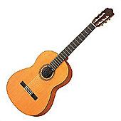 Valencia 3125 Solid Top Classical Guitar