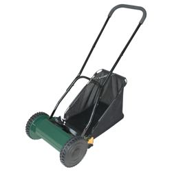 Powerforce Hand Cylinder Lawnmower