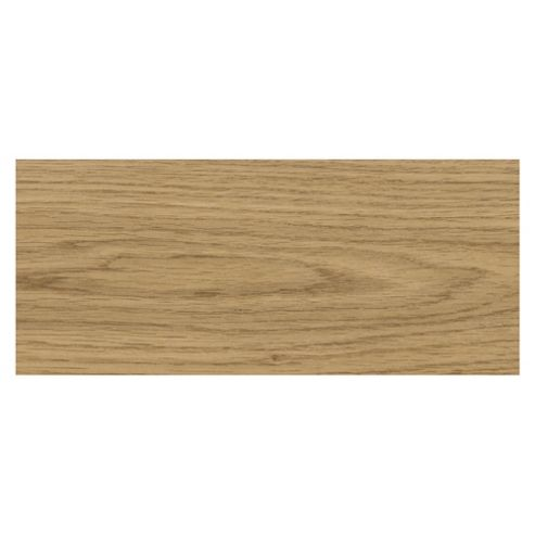 Westco 8mm V groove oak provence