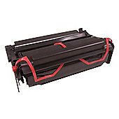 Tesco TL12A7315 Black Laser Toner Cartridge (for Lexmark 12A7315)