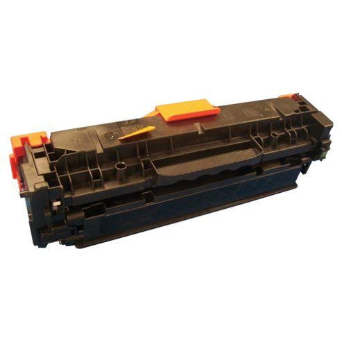 Tesco THPCC533A Magenta Laser Toner Cartridge (for HP CC533A/ HP 304A Magenta)