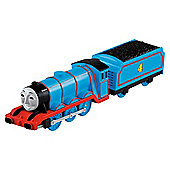 Thomas & Friends Take-n-Play Talking Gordon Train Engine