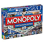 Monopoly Portsmouth
