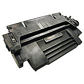 Tesco TBTN9000 Black Laser Toner Cartridge (for Brother TN9000)