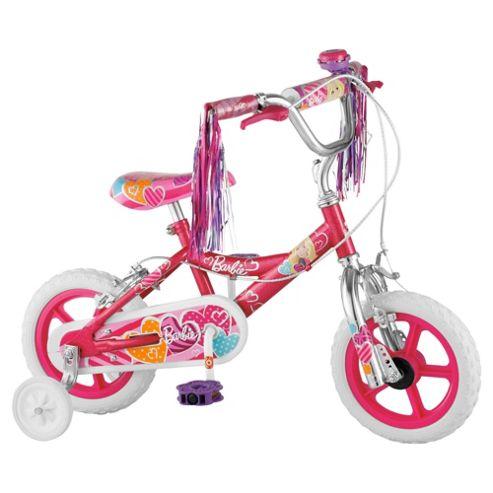 Barbie 12