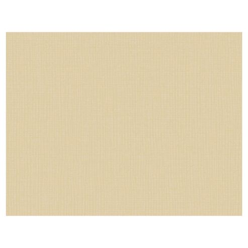 Arthouse Tilly texture beige wallpaper
