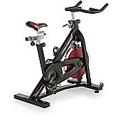 Pro-Form 290 SPX Exercise Bike Indoor