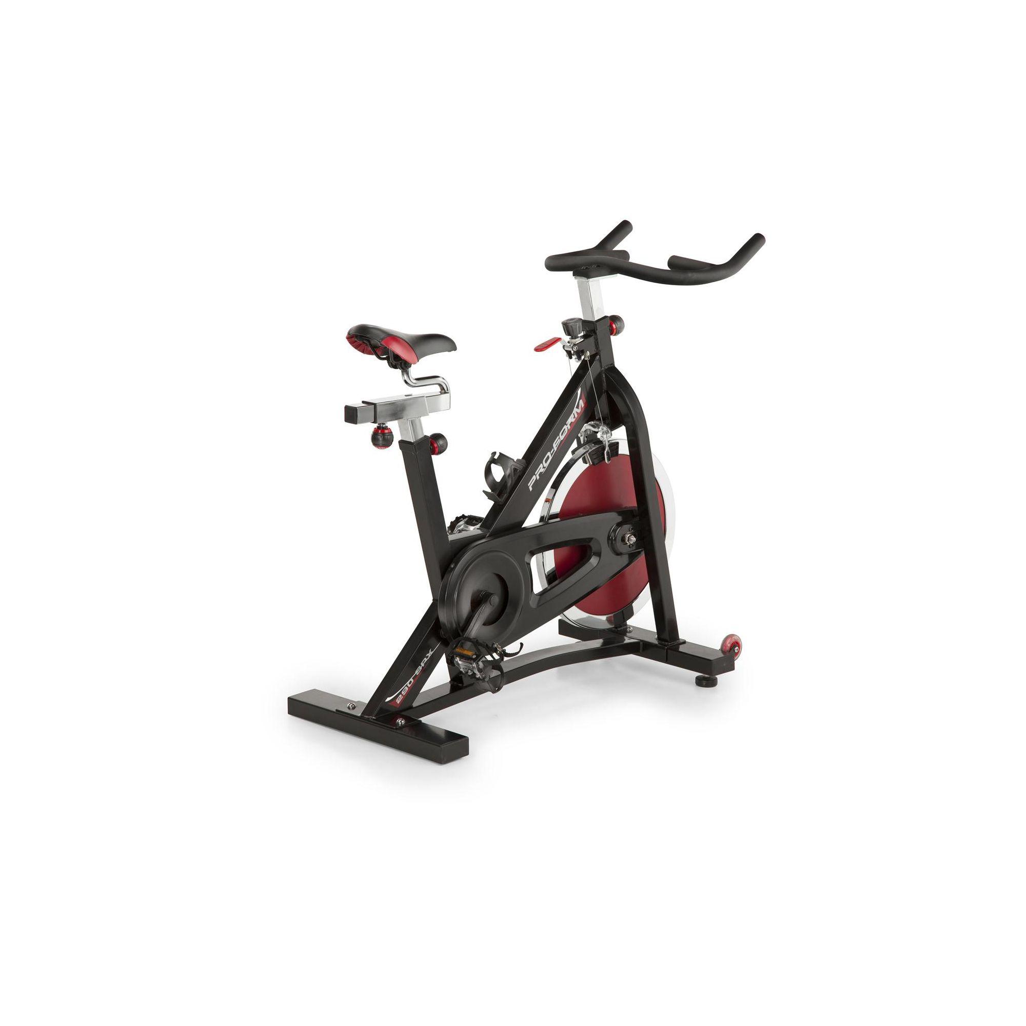 Pro-Form 290 SPX Exercise Bike Indoor