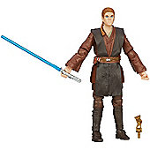 Star Wars The Black Series Action Figure - Anakin Skywalker 03