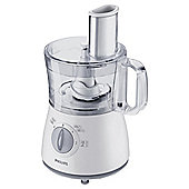 Philips HR7620 Food Processor