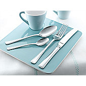 Amefa Harley Monogram 16 Piece Boxed Cutlery Set