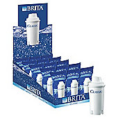 BRITA Classic Water Filter Cartridge, Single