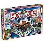 Monopoly Carlisle