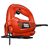 Black & Decker 400W Jigsaw KS500