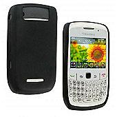 Covert Case Blackberry Curve Black