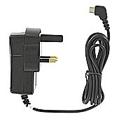 Kondor Micro USB Mains Travel Charger Samsung