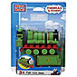 Mega Bloks Thomas & Friends Buildable Thomas
