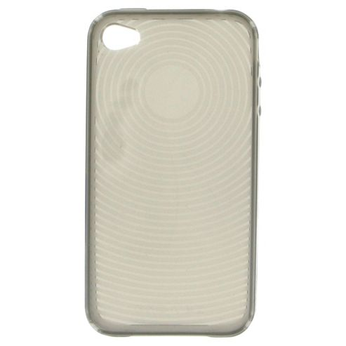 Pro-tec iPhone 4G & iPhone 4S Glacier Case Clear iPhone 4 and iPhone 4S