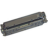 Cleverboxes compatible cartridge replacing HP CC530A
