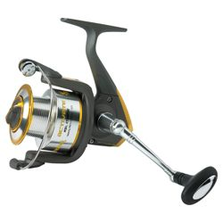 Browning Activate XSL Coarse Fishing Reel