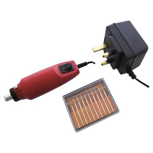 Am-tech Mini Engraver Kit V2550