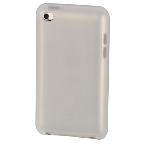 Hama SportCase MP3 Case for iPod touch 4G