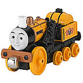 Thomas And Friends Take And Play - Diecast Isobella