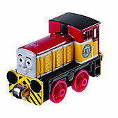 Thomas And Friends Take-N-Play - Diecast Engine -Assortment – Colours & Styles May Vary