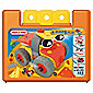 Meccano Mini Build & Play Case