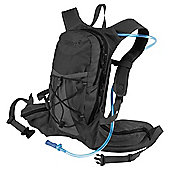 Gelert Hydro Speed Hydration Pack Rucksack, 5L