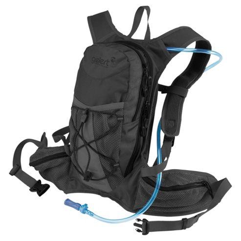Gelert Hydro Speed Hydration Pack Rucksack, 5L