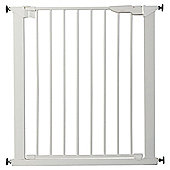 BabyDan Premier Pressure Indicator Safety Gate