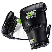 BBE Punch Bag Mitts