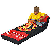 Manchester United Tween Ready Bed