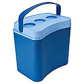 Insulated Cool Box, 30L